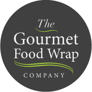 Gourmet Food Wrap